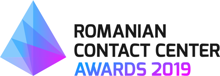 Romanian Contact Center Awards 2016